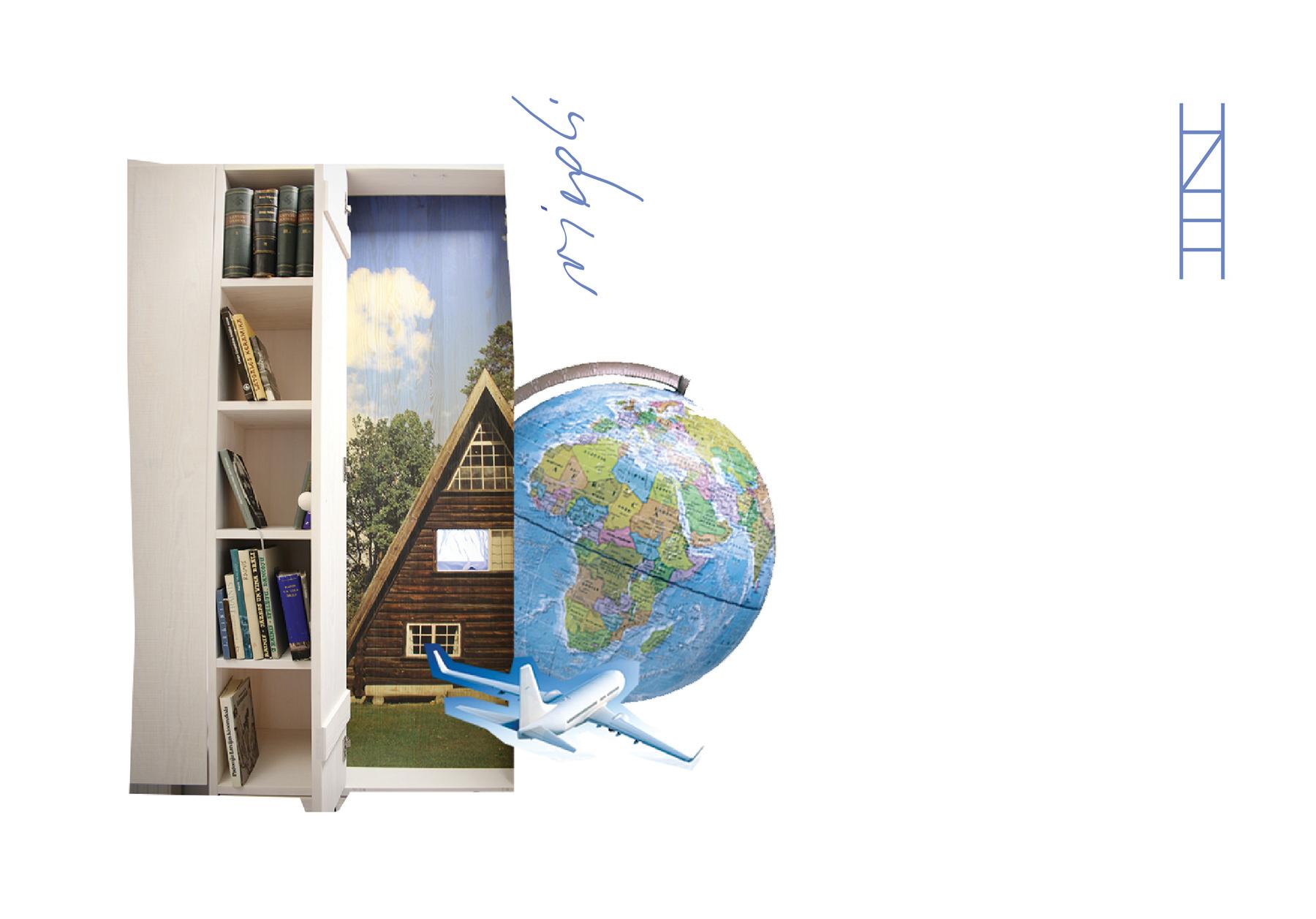 Diskusija par Latvijas literatūras eksportu